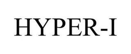 HYPER-I