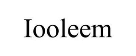 IOOLEEM