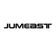 JUMEAST