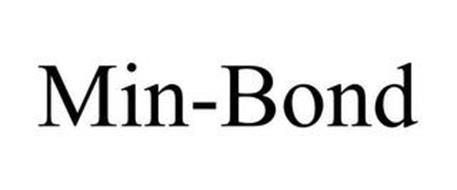 MIN-BOND