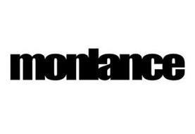 MONLANCE