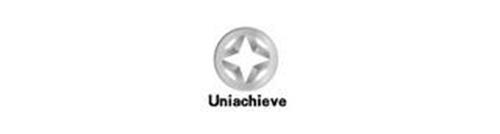 UNIACHIEVE