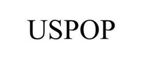 USPOP