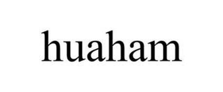 HUAHAM