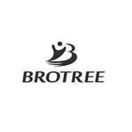 B BROTREE