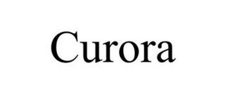 CURORA