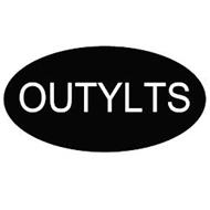 OUTYLTS
