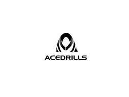 ACEDRILLS