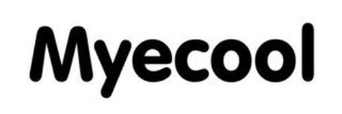 MYECOOL