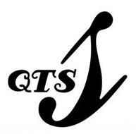 QTS S