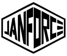 JANFORCE