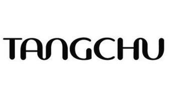 TANGCHU