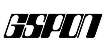GSPON