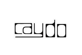 CAYDO