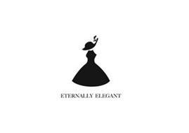 ETERNALLY ELEGANT