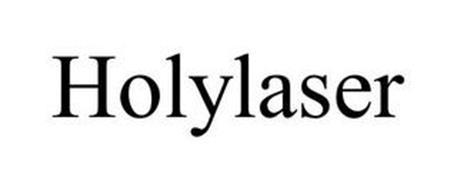 HOLYLASER