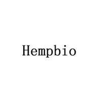HEMPBIO