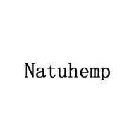 NATUHEMP