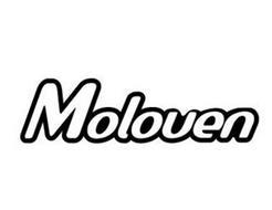 MOLOVEN