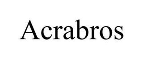 ACRABROS