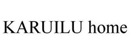 KARUILU HOME