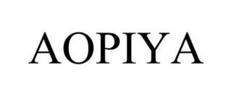AOPIYA