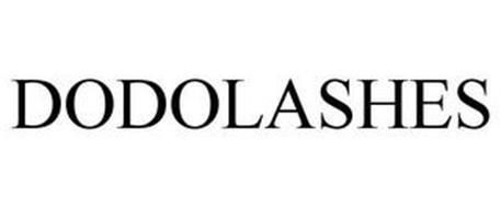 DODOLASHES