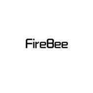 FIREBEE