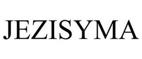 JEZISYMA