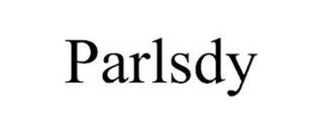 PARLSDY