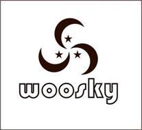 WOOSKY