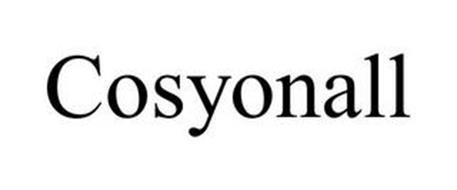COSYONALL