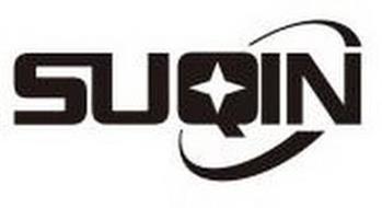 SUQIN