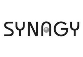 SYNAGY