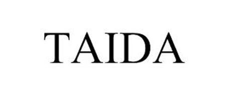 TAIDA