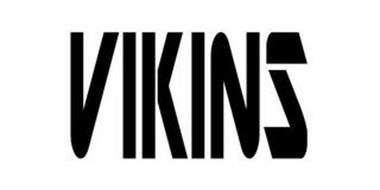 VIKINS