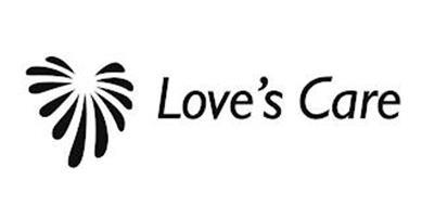 LOVE'S CARE