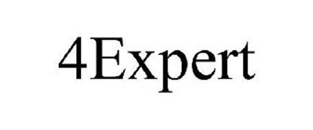 4EXPERT
