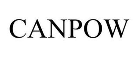 CANPOW