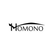 HOMONO