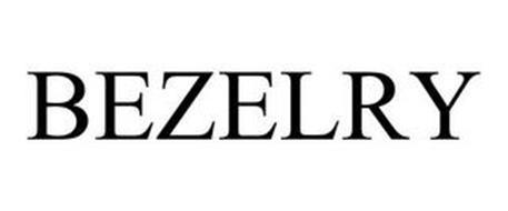 BEZELRY