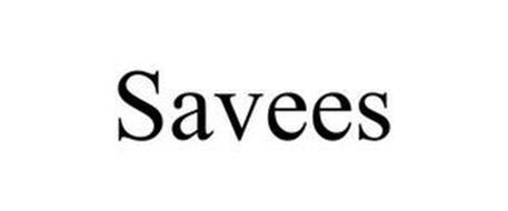 SAVEES