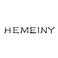 HEMEINY