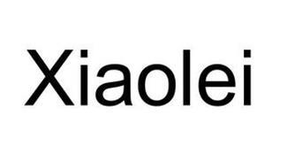 XIAOLEI