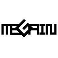 MEGAIN