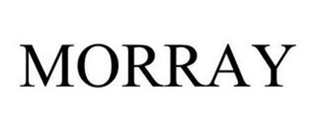 MORRAY