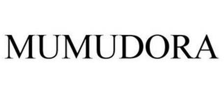 MUMUDORA
