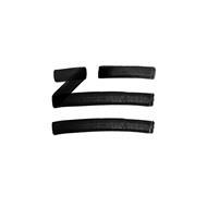 ZHUMUSIC LLC
