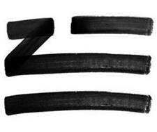 ZHUMUSIC LLC