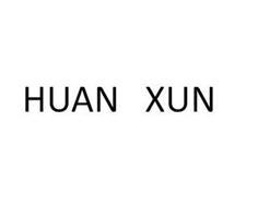 HUAN XUN
